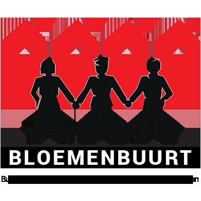 Buurtpreventie_bloemenbuurt